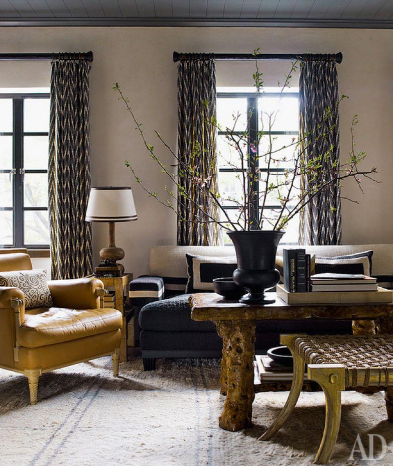 Интерьер гостиной: примеры дизайна в разных стилях Интерьер Интерьер гостиной: примеры дизайна в разных стилях 8ca57ca4913d9793b54395601aec4d20 783x0
