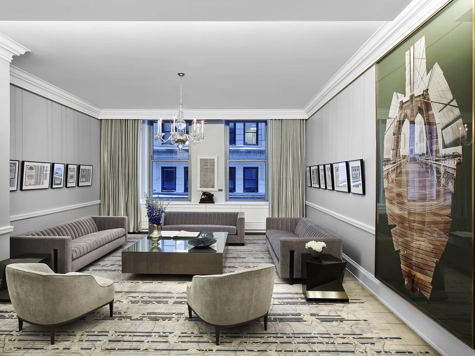 Как выглядят интерьеры Нью-Йоркской фондовой биржи Интерьеры Интерьеры Нью-Йоркской фондовой биржи 940x705 1 ed686a960669cfbd6c46ab1a382a34f6 1880x1410 0xac120002 3827322381550239273