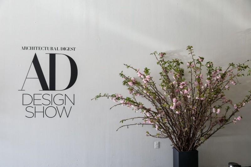 AD Show 2019: всё, что вам нужно знать ad show AD Show 2019: всё, что вам нужно знать All About The AD Design Show 2019 5 1