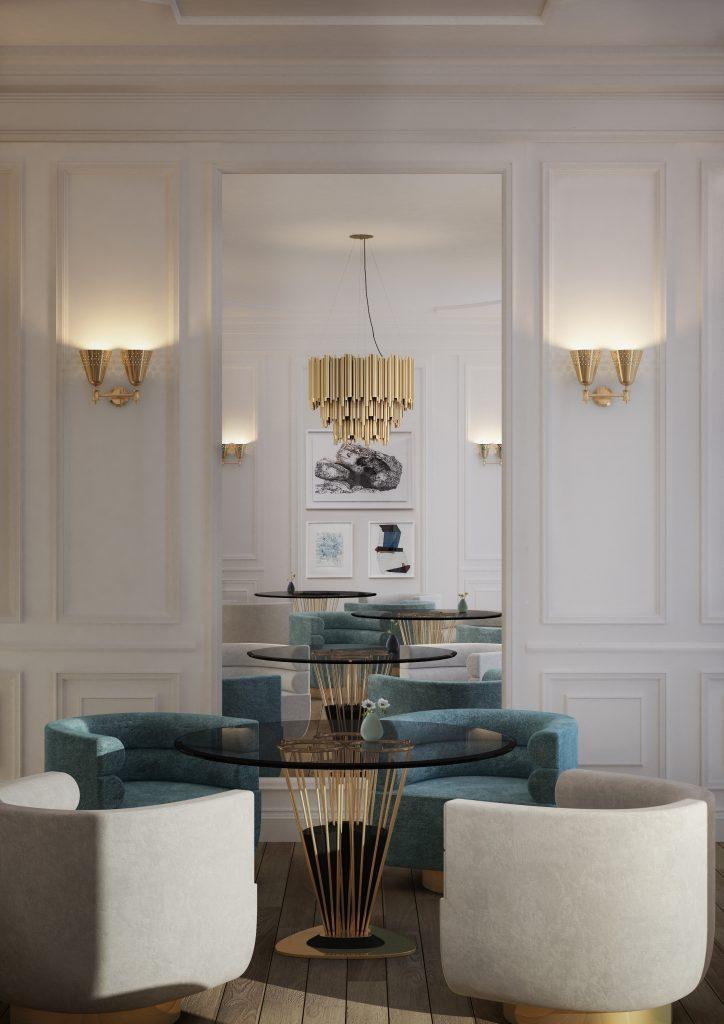 Гостиная и как её украсить: 7 советов Гостиная Гостиная и как её украсить: 7 советов Brubeck chandelier827ad992afddb72d74020735d05c6bec