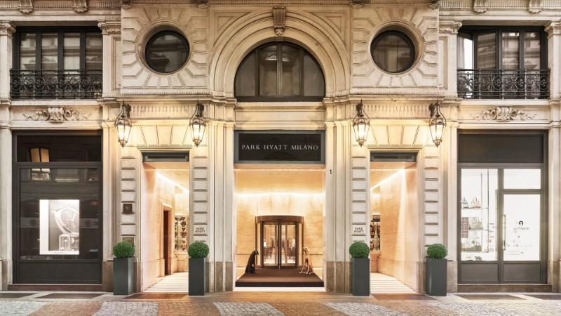 Отели, в которых стоит остановиться во время Salone Del Mobile Отели Отели, в которых стоит остановиться во время Salone Del Mobile Top Hotels To Stay In During Salone Del Mobile Milan Design Week 1