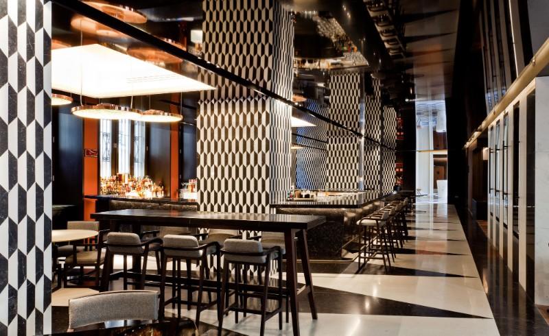 Отели, в которых стоит остановиться во время Salone Del Mobile Отели Отели, в которых стоит остановиться во время Salone Del Mobile Top Hotels To Stay In During Salone Del Mobile Milan Design Week 5