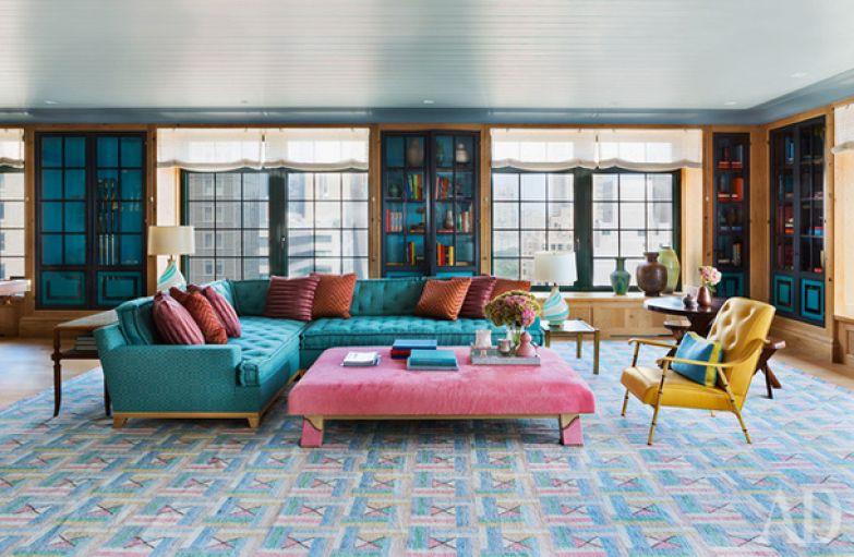 Интерьер Интерьер гостиной: примеры дизайна в разных стилях b3570cdb9739a80604edc16bf2c91569 783x0