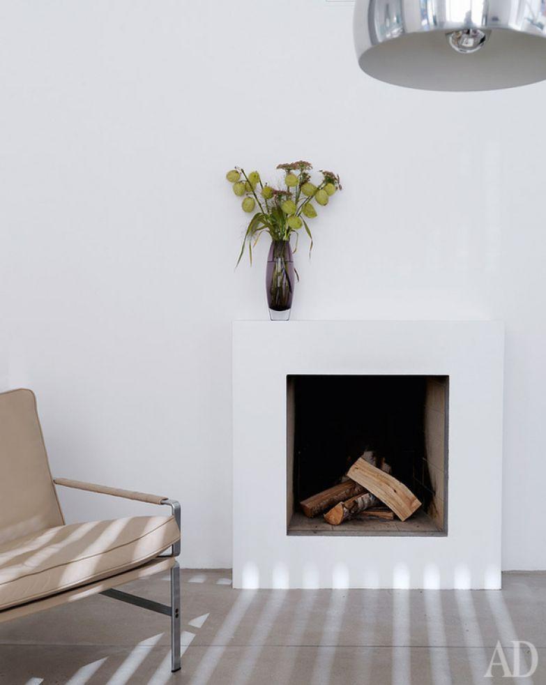 Интерьер гостиной: примеры дизайна в разных стилях Интерьер Интерьер гостиной: примеры дизайна в разных стилях c7c0fd4e9f6ad774f622bc1f86b77c5b 783x0