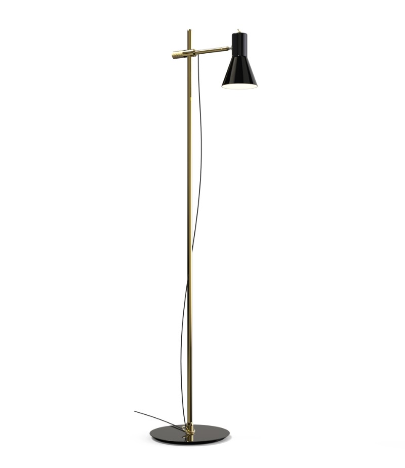 Mid-century светильники, которые вы искали mid-century Mid-century светильники, которые вы искали coleman floor detail 01 HR