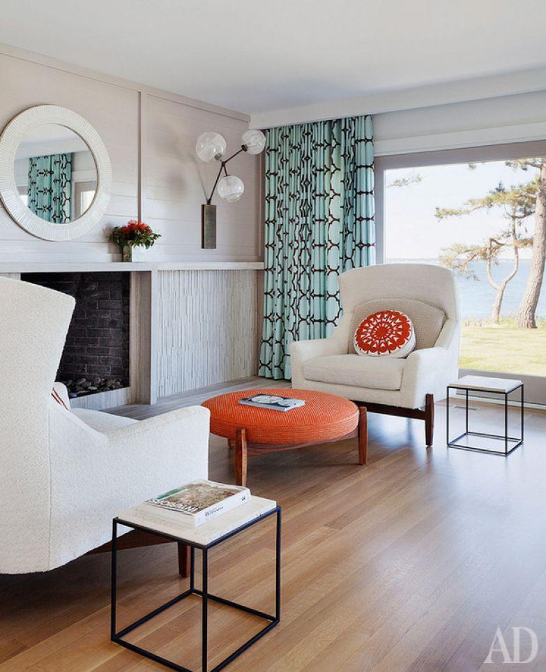 Интерьер гостиной: примеры дизайна в разных стилях Интерьер Интерьер гостиной: примеры дизайна в разных стилях e191a8fcab6d98253d9d41d3d6d65ba1 783x0