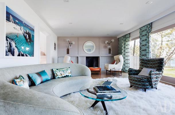 Интерьер гостиной: примеры дизайна в разных стилях Интерьер Интерьер гостиной: примеры дизайна в разных стилях orig