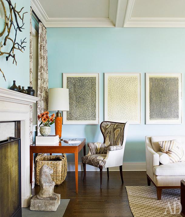 Интерьер гостиной: примеры дизайна в разных стилях Интерьер Интерьер гостиной: примеры дизайна в разных стилях qefile go 546x817