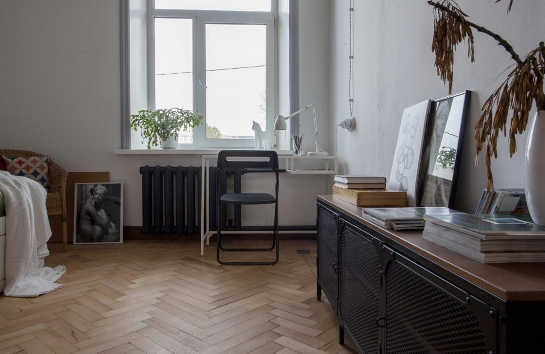 Дизайн квартиры от Светланы Мельниковой квартиры Дизайн квартиры от Светланы Мельниковой 2 1 1