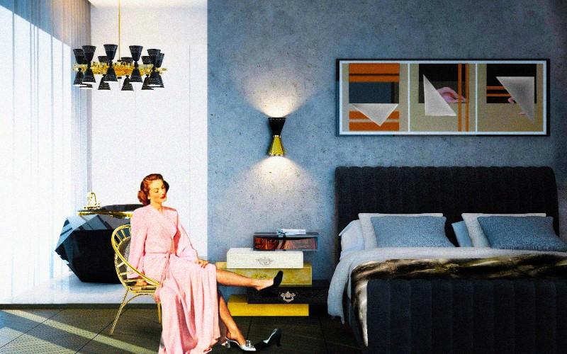 Вдохновляющие идеи для mid-century спальни спальни Вдохновляющие идеи для mid-century спальни IMG 20181102 WA0005