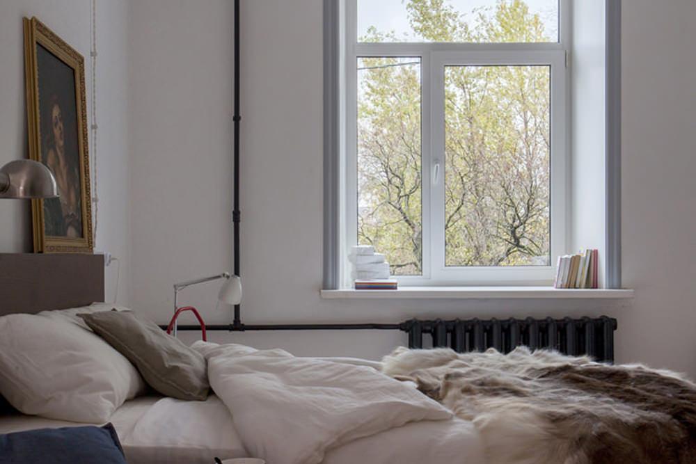 Дизайн квартиры от Светланы Мельниковой квартиры Дизайн квартиры от Светланы Мельниковой main 1 2