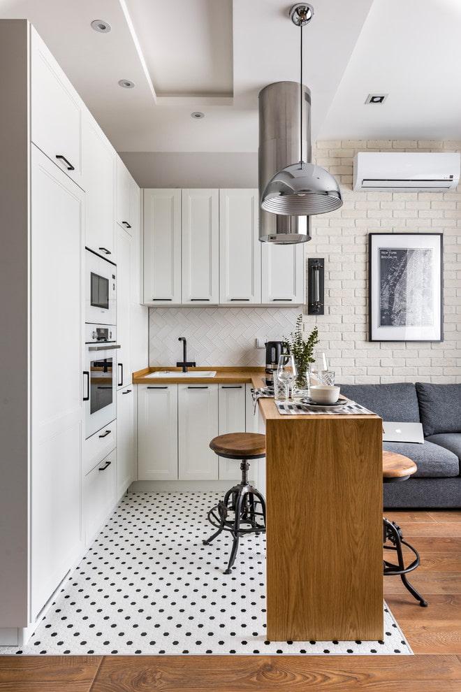 Как выбрать стол для маленькой кухни? кухни Как выбрать стол для маленькой кухни? stol dlya malenkoj kukhni 5cd6c2604e5fc t c