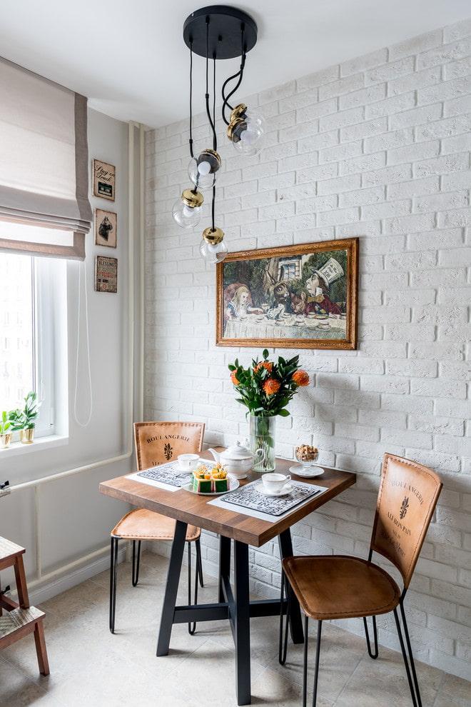 Как выбрать стол для маленькой кухни? кухни Как выбрать стол для маленькой кухни? stol dlya malenkoj kukhni 5cd8afc18d685 t c