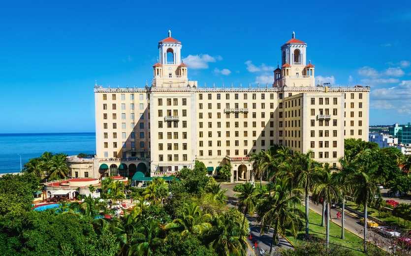 Отели мира вошедших в историю Отели Отели мира вошедших в историю 835 3500 s175