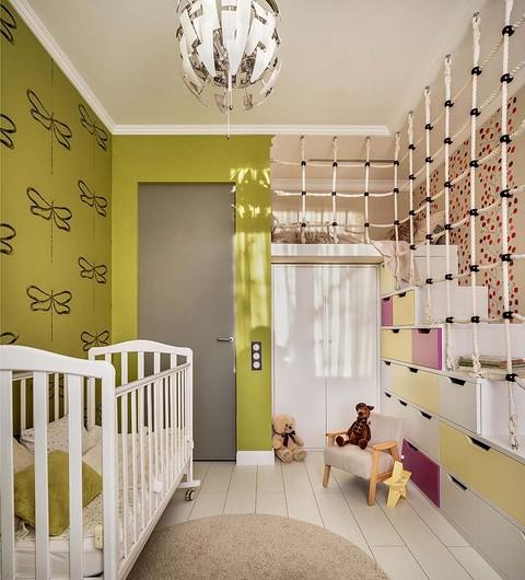 Лофт пространство для семьи с ребенком пространство Лофт пространство для семьи с ребенком widen 480 crop 1200 1324 0 0 q90 965421 9b720d1866